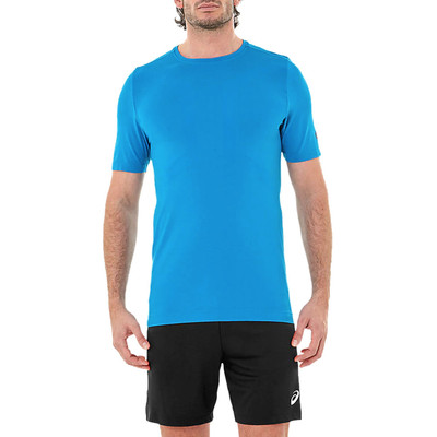 ASICS Seamless T-Shirt
