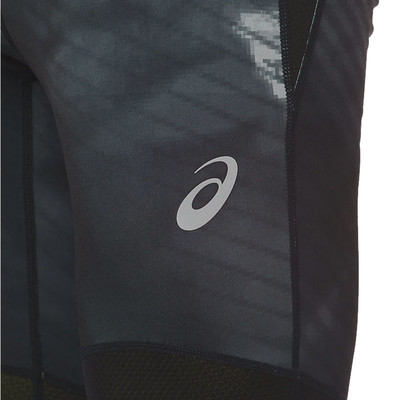 ASICS Graphic Base Layer Tights