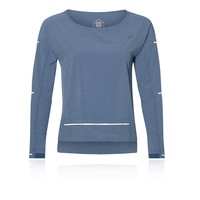 ASICS Lite-Show Women's Long Sleeve Top