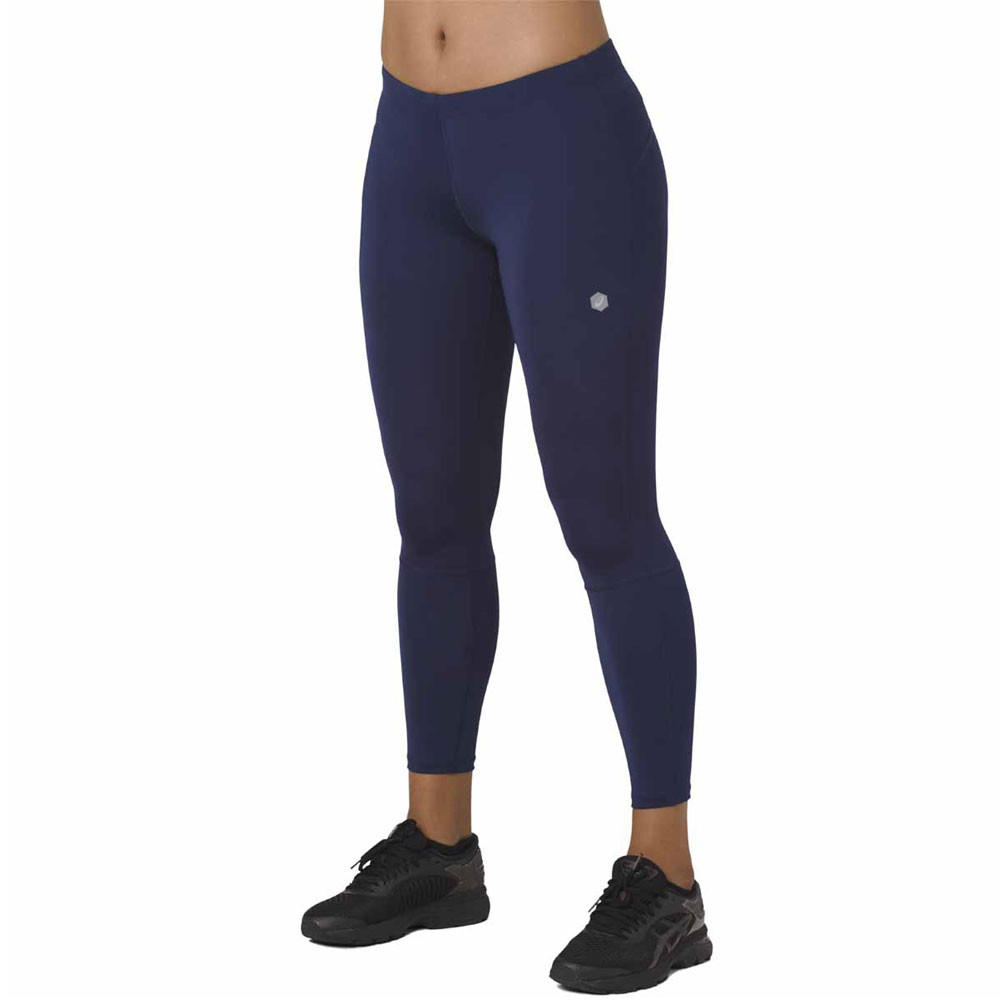ASICS Women's 7/8 Tights