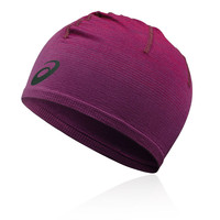 ASICS Seamless Ombre Beanie