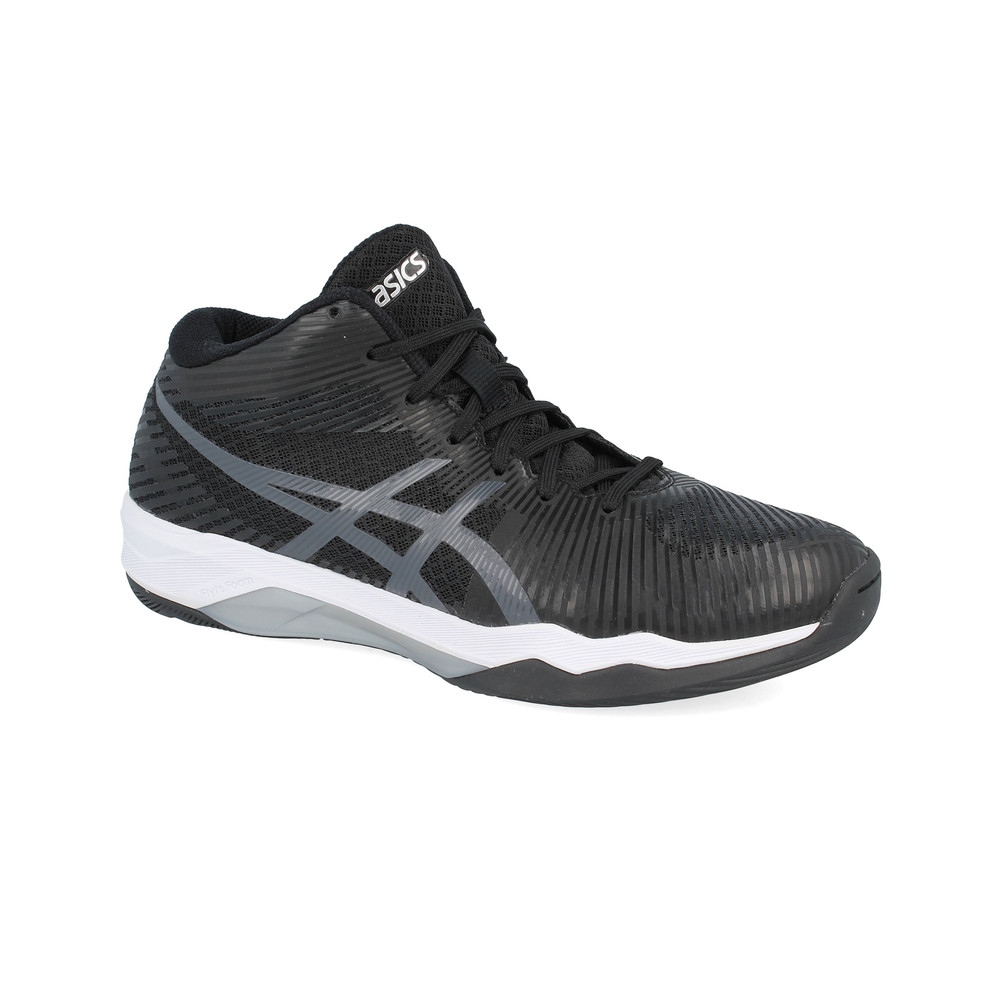 En Sport Thdqrxcs Chaussures Ff Salle De Elite Asics Volley Mt ymPvw8nN0O