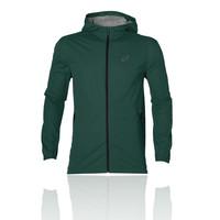Asics Accelerate Running Jacket