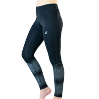 Asics Women's Race Tight
