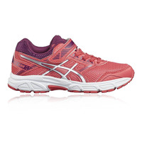 Asics Ikaia PS Junior Running Shoes