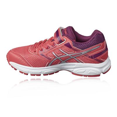 Asics Ikaia PS Junior Running Shoes