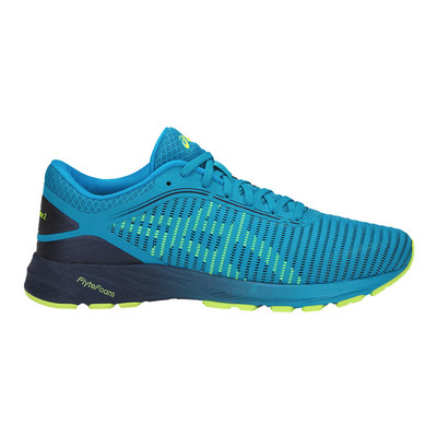 Asics DynaFlyte 2 Running Shoes