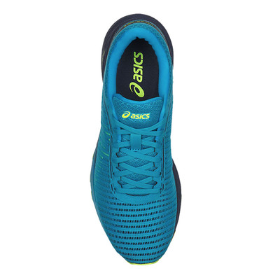Asics DynaFlyte 2 Running Shoes
