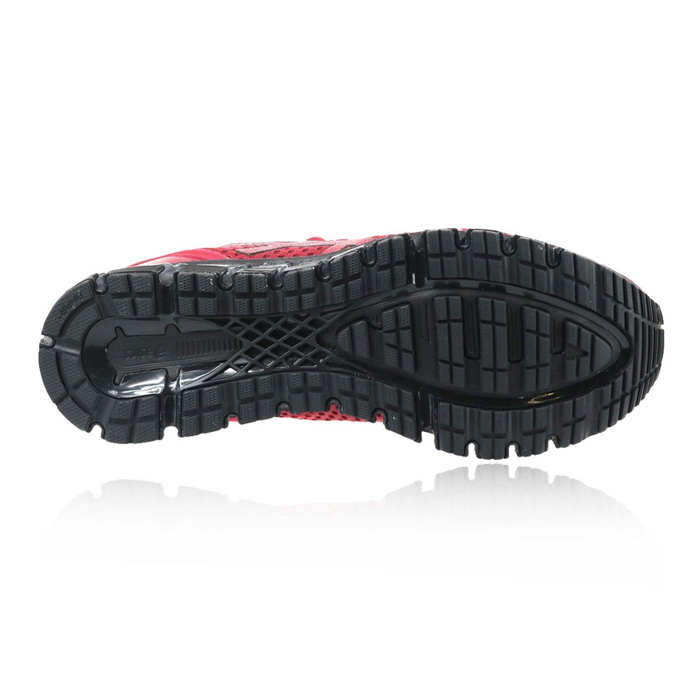 ef8c33c917 ASICS Uomo Gel-Quantum 360 Shift Scarpe Da Corsa Ginnastica Sport Sneakers  Viola 2 2 di 5 ...