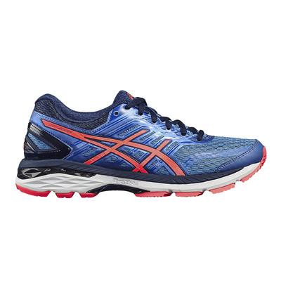 Asics GT 2000 5 Women's Running Shoes (2A WIDTH)