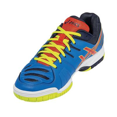 ASICS GEL-GAME 5 Tennis Shoes