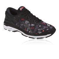 Asics Gel-Kayano 24 NYC Running Shoes