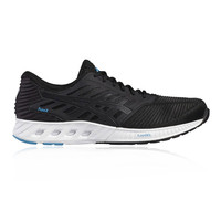 Asics Fuze X Running Shoes