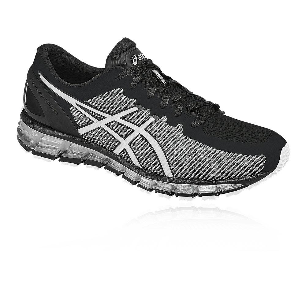 sale retailer c20e8 6e664 Asics Gel-Quantum 360 CM Running Shoes