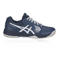 Asics Gel-Dedicate 5 Tennis Shoes
