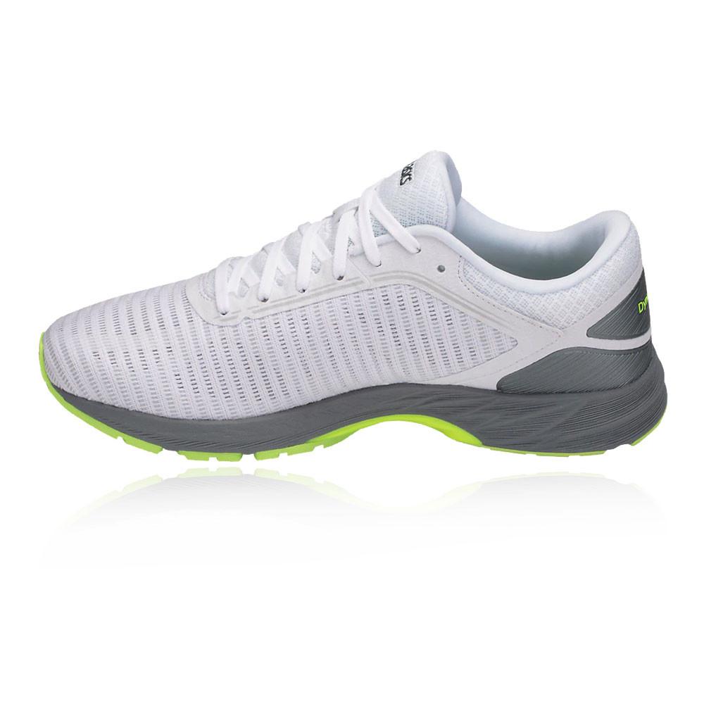 new arrival 3db36 7c7e2 Asics DynaFlyte 2 Running Shoes