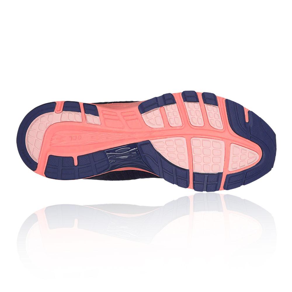 Asics DynaFlyte 2 per donna scarpe da corsa