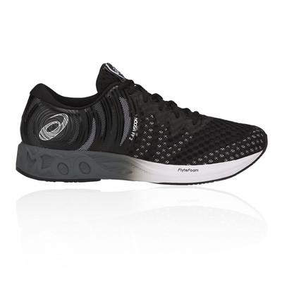 Asics GEL-NOOSA FF 2 Running Shoes