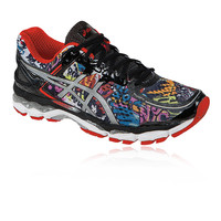 ASICS Gel-Kayano 22 NYC Running Shoes