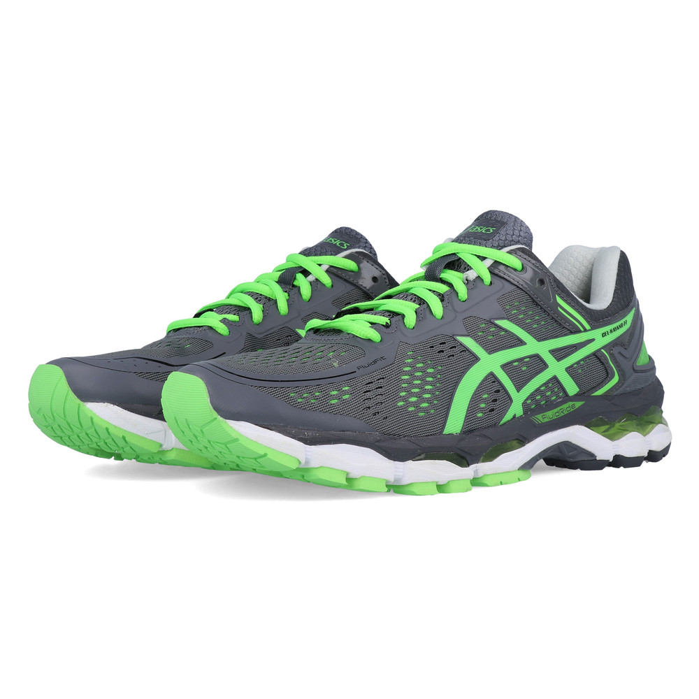 ... 22 Running Shoes. RRP £149.99£74.99 - RRP £149.99 d3d79a7b48