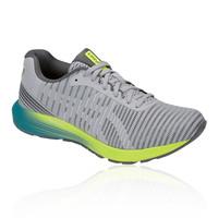 ASICS Dynaflyte 3 Running Shoes - SS19