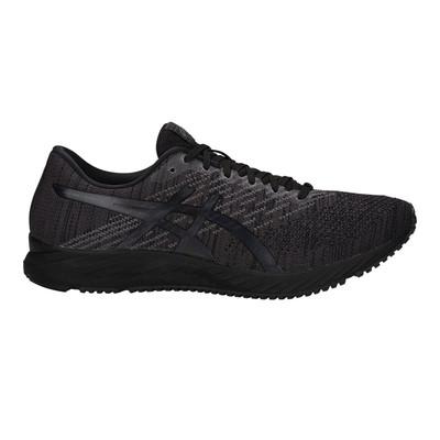 ASICS Gel-DS Trainer 24 zapatillas de running  - SS19