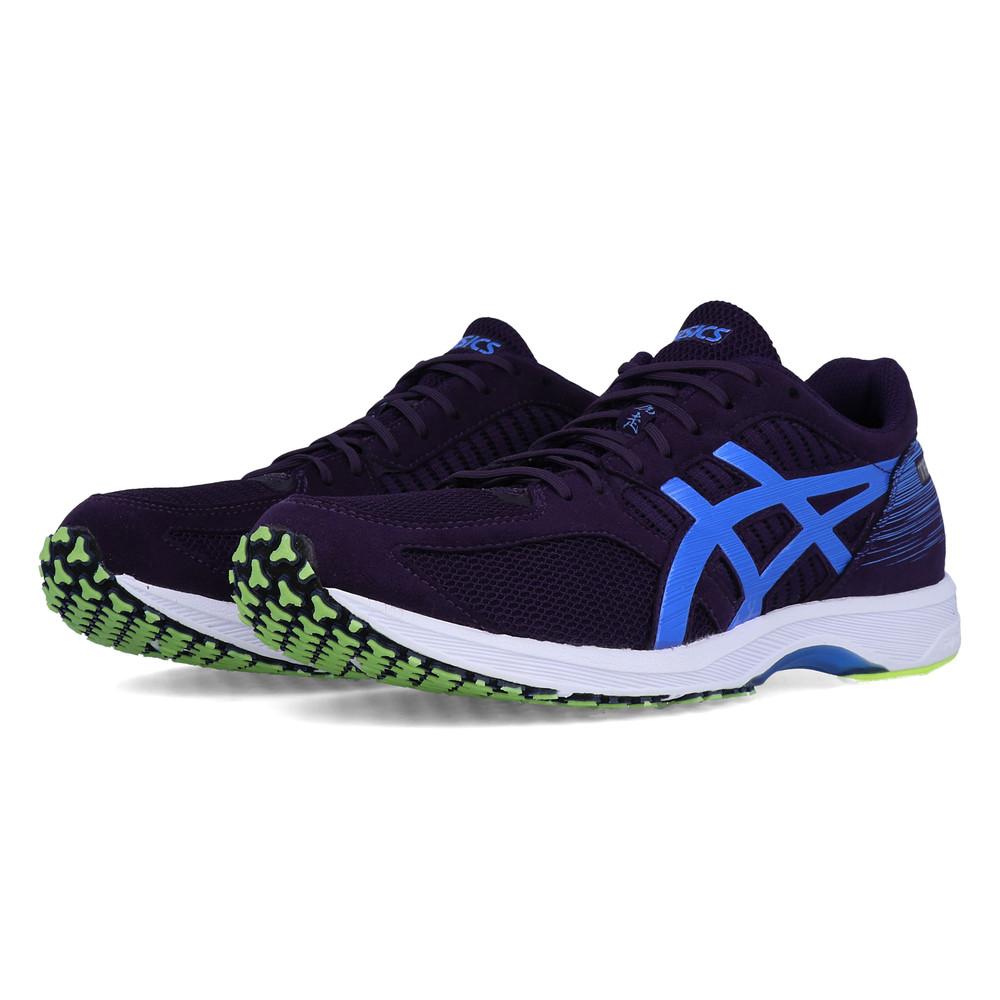 ASICS Tartherzeal 6 Running Shoes - 50