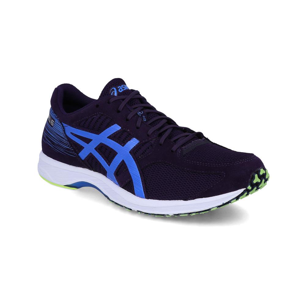 ASICS Tartherzeal 6 scarpe da corsa