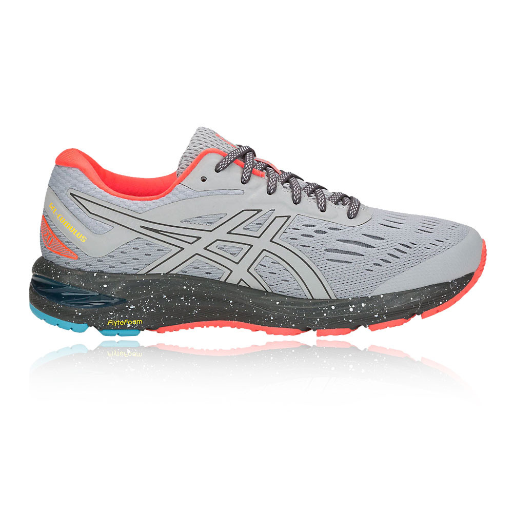 ASICS Gel Cumulus 20 LE (Limited Edition) Running Shoes