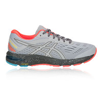 cf0183c3e02807 ASICS Gel-Cumulus 20 LE (Limited Edition) Women s Running Shoes - SS19