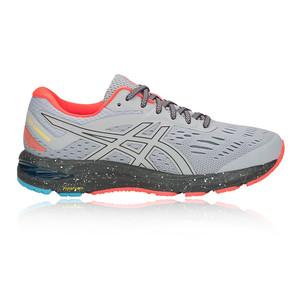ASICS Gel-Cumulus 20 LE (Limited Edition) scarpe da corsa