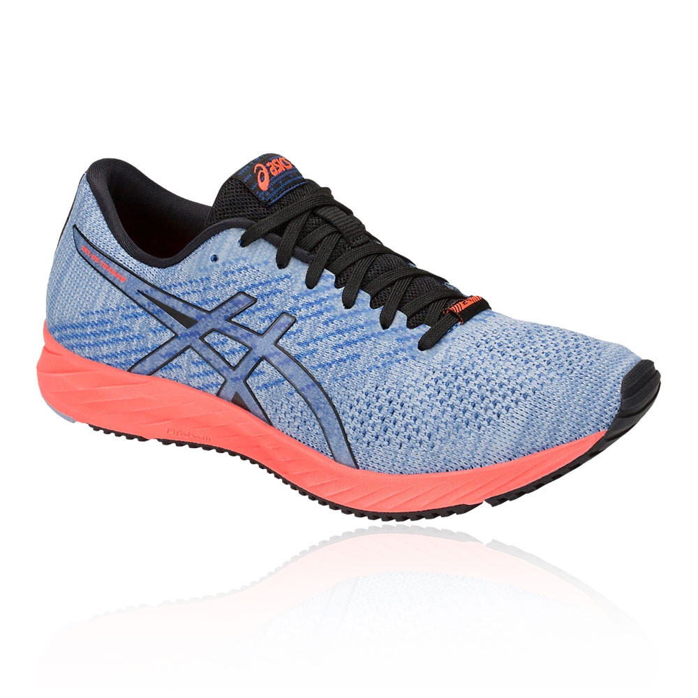 ASICS Gel-DS Trainer 24 Women's Running Shoes
