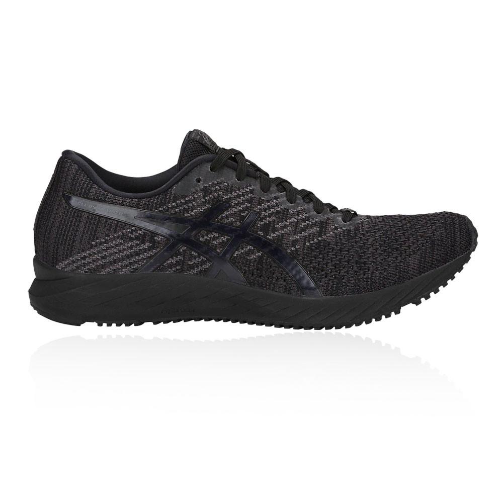 ASICS Gel-DS Trainer 24 femmes chaussures de running