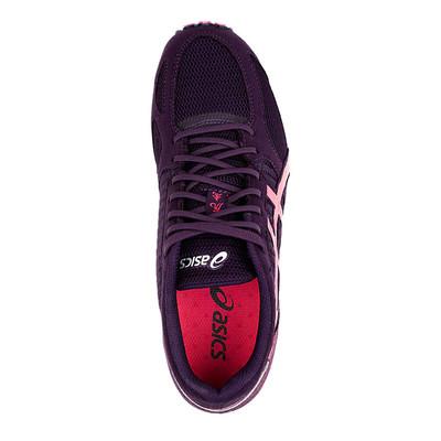 ASICS Tartherzeal 6 femmes chaussures de running