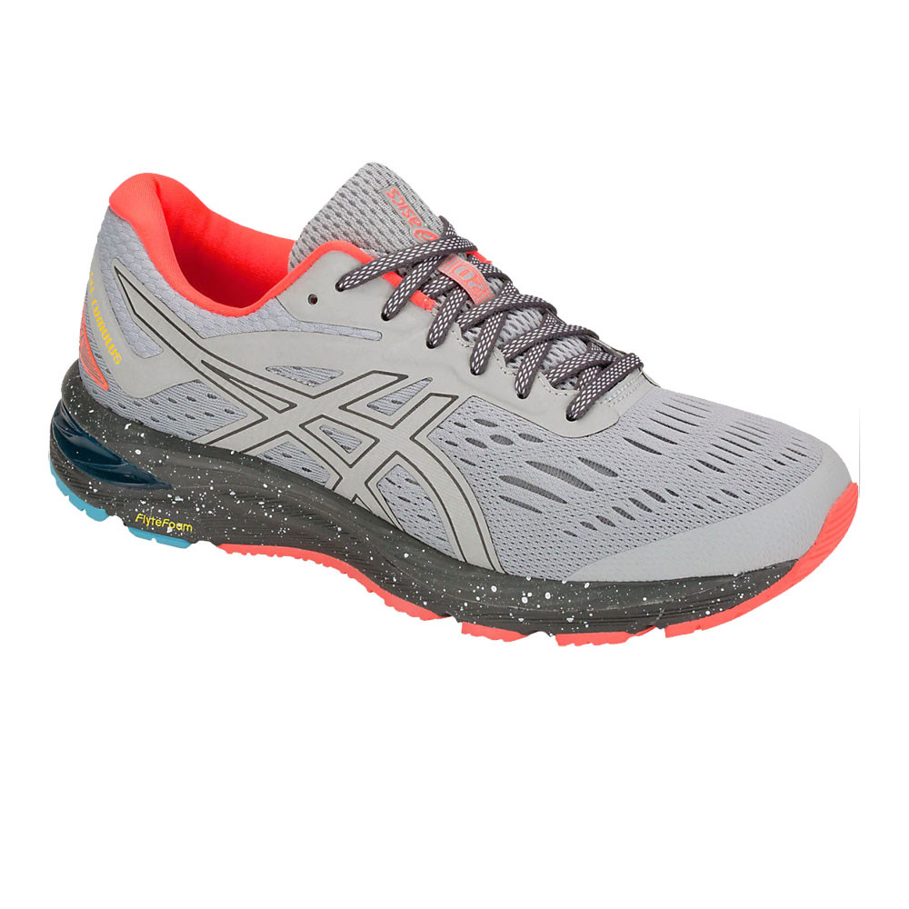 ASICS Gel Cumulus 20 LE (Limited Edition) Women's Running Shoes