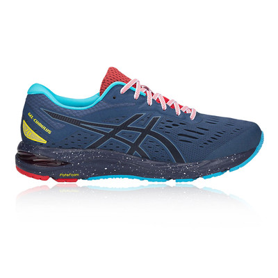 ASICS Gel-Cumulus 20 LE (Limited Edition)  Women's Running Shoes