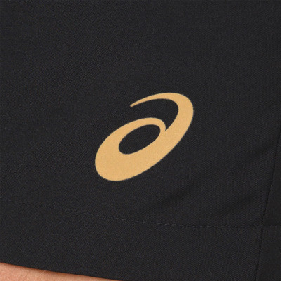 ASICS Icon Shorts - SS19