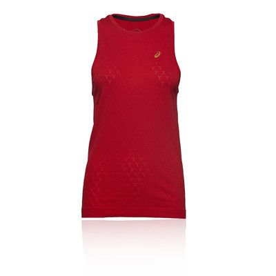 ASICS Gel-Cool Sleeveless Women's Top - SS19