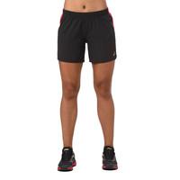 ASICS 5.5 Inch Women's Shorts - SS19
