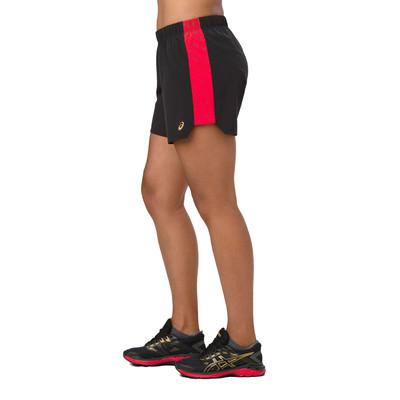 ASICS 5.5 pollice per donna pantaloncini