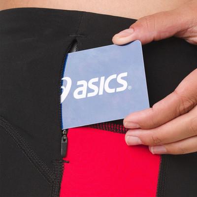 ASICS Women's Capri Tights - SS19