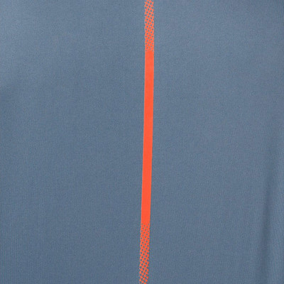ASICS Icon Short Sleeve T-Shirt