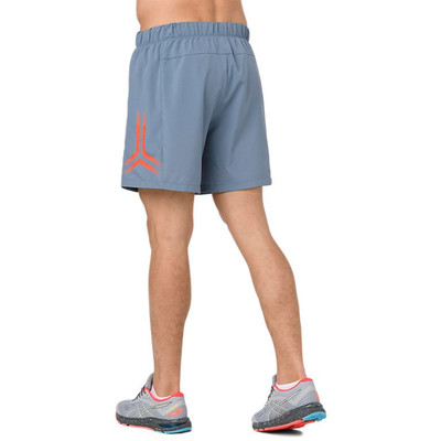 ASICS Icon shorts de running