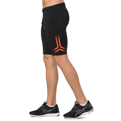 ASICS Icon Sprinter Running Short Tights
