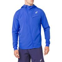 ASICS Tennis Woven Jacket - SS19