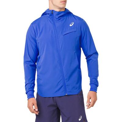 ASICS Tennis Woven chaqueta - SS19