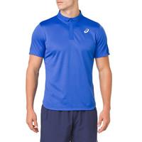 ASICS Club Polo Shirt - SS19
