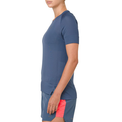 ASICS Seamless Short Sleeve Women's T-Shirt - SS19