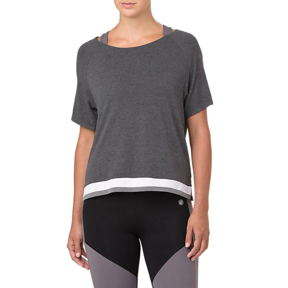 ASICS Gel-Cool 2 Short Sleeve Women's T-Shirt