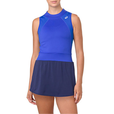 ASICS Gel-Cool Women's Tennis Dress - SS19